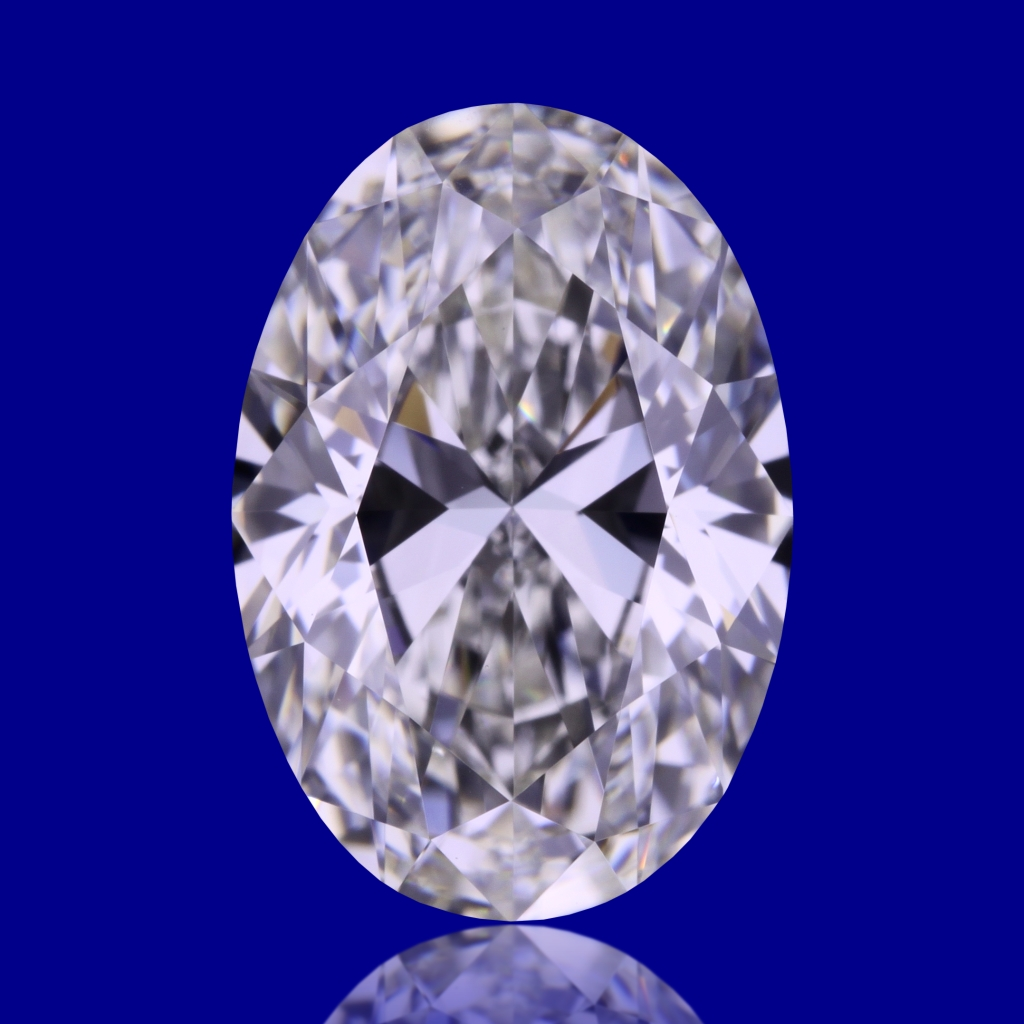 Sam Dial Jewelers - Diamond Image - O01220