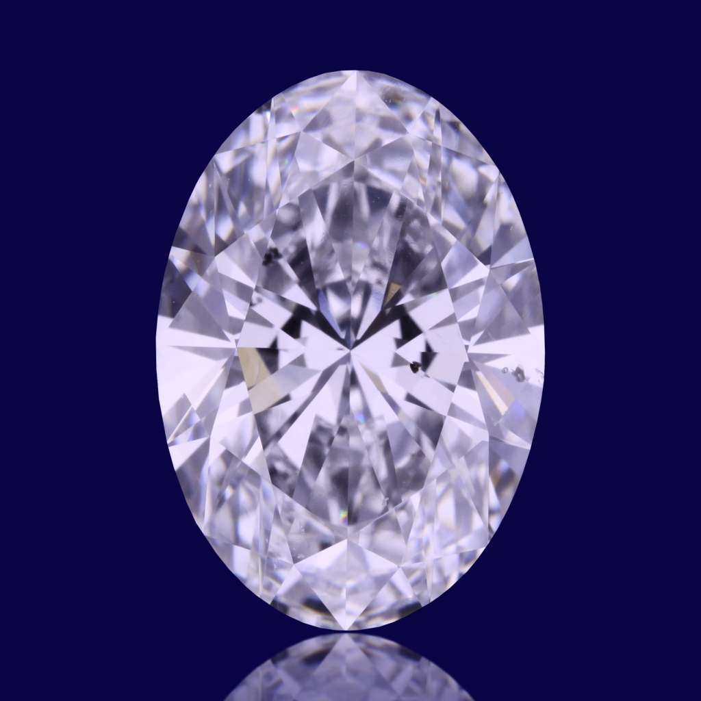 Sam Dial Jewelers - Diamond Image - O01225