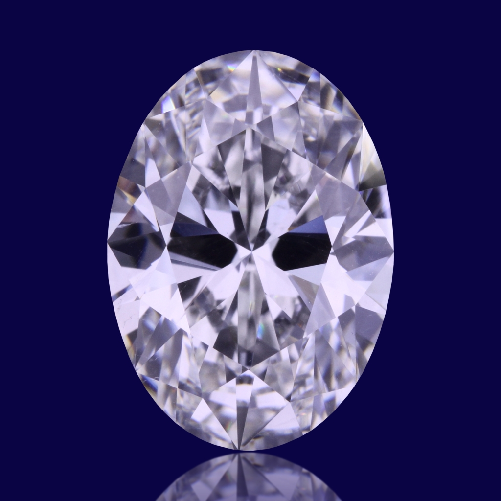 Sam Dial Jewelers - Diamond Image - O01227