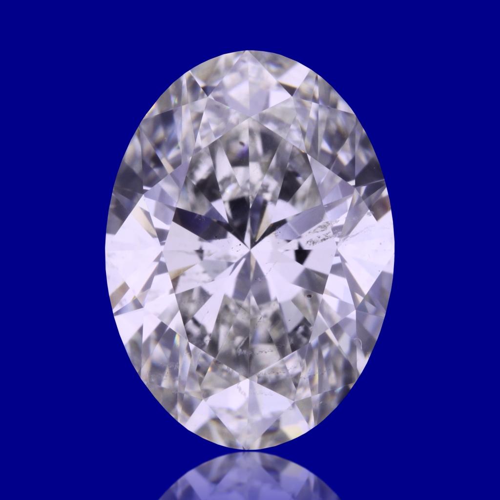 Spath Jewelers - Diamond Image - O01228