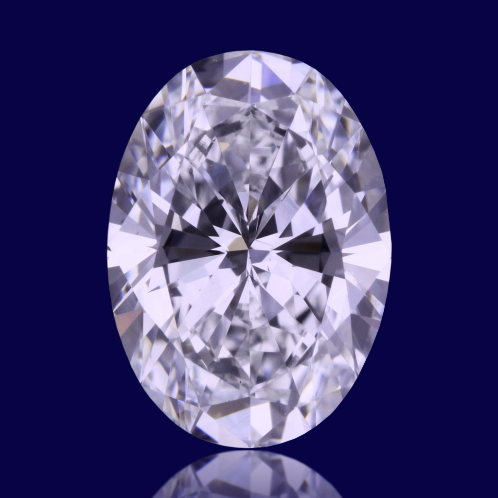 Sam Dial Jewelers - Diamond Image - O01230