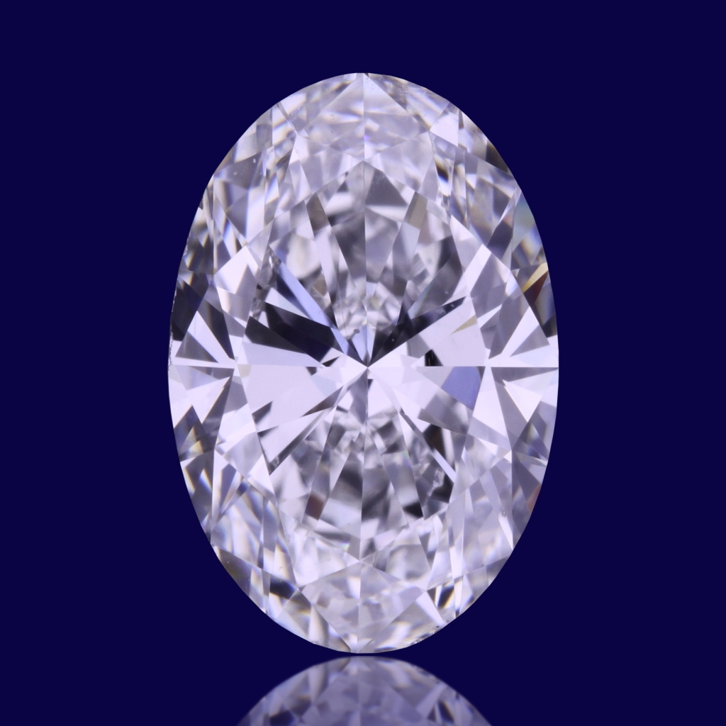 Sam Dial Jewelers - Diamond Image - O01235