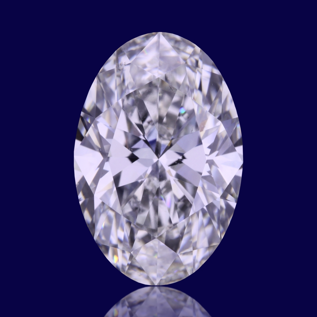 Sam Dial Jewelers - Diamond Image - O01239