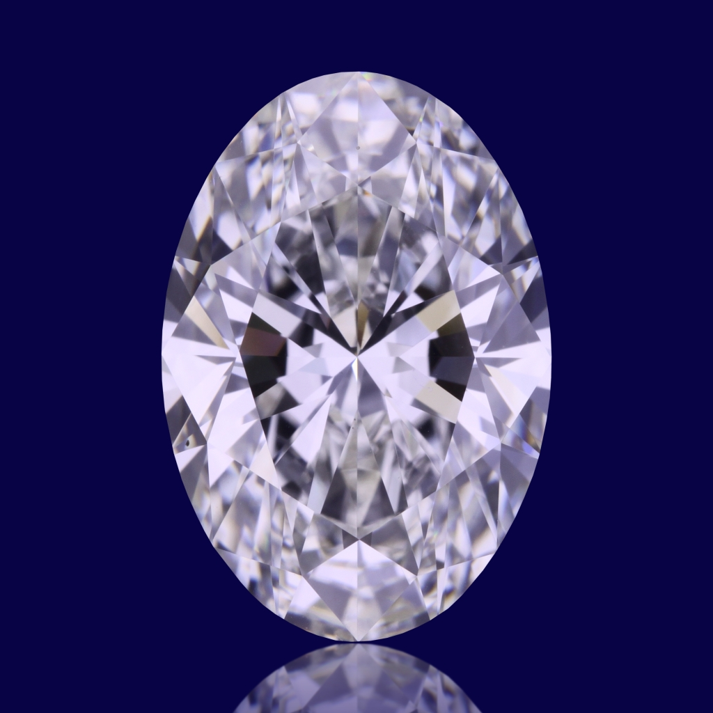 Sam Dial Jewelers - Diamond Image - O01242