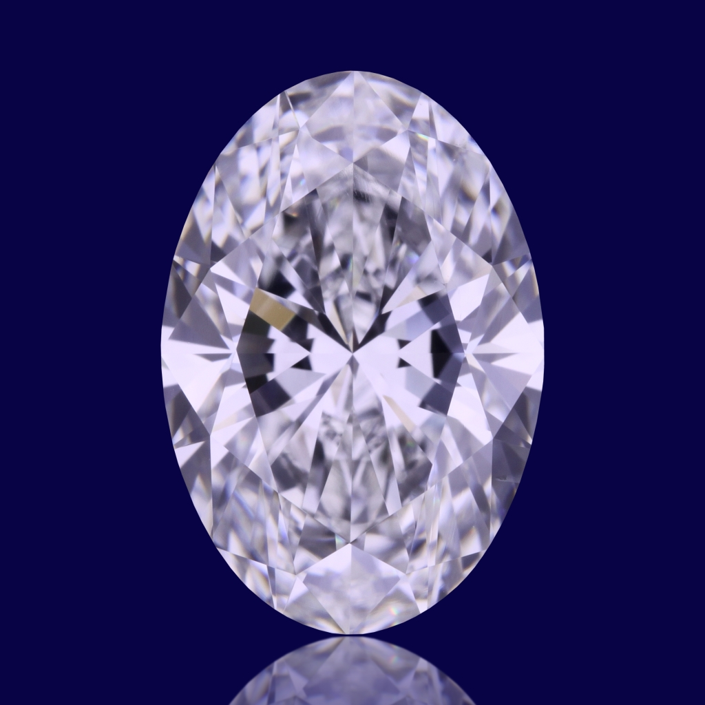 Sam Dial Jewelers - Diamond Image - O01243