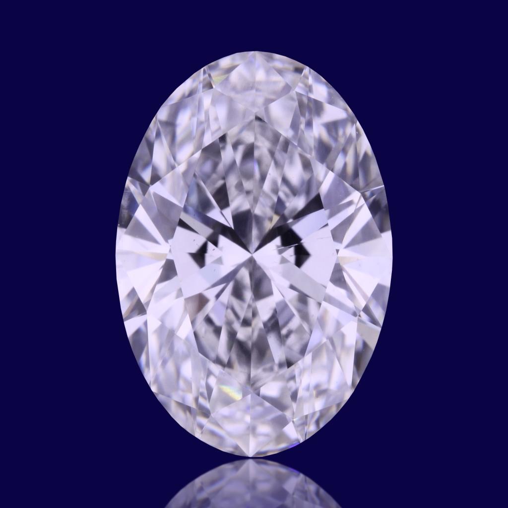 Intrigue Jewelers - Diamond Image - O01244