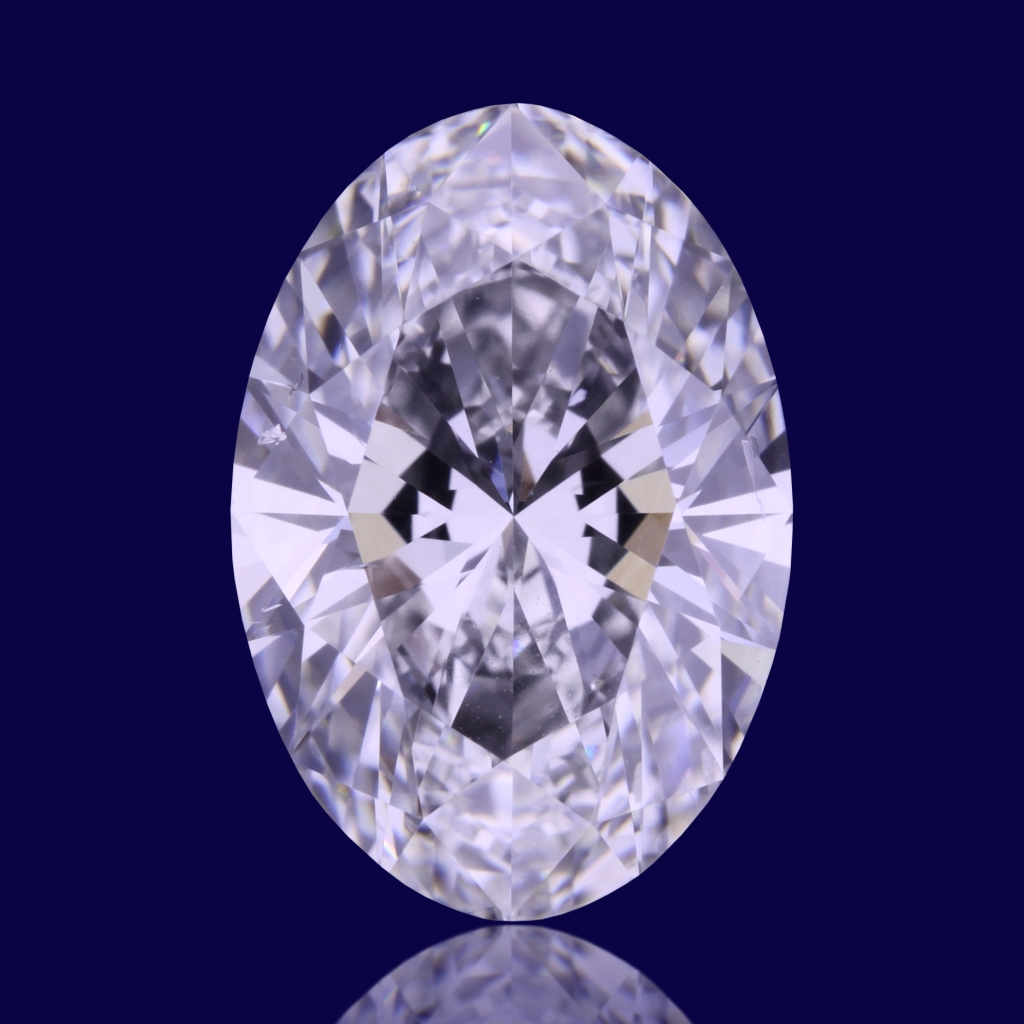 Sam Dial Jewelers - Diamond Image - O01245