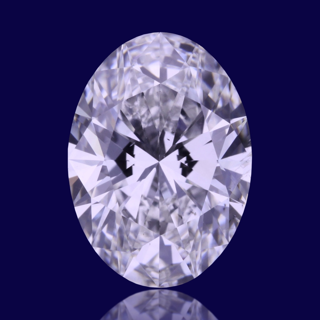 Sam Dial Jewelers - Diamond Image - O01247