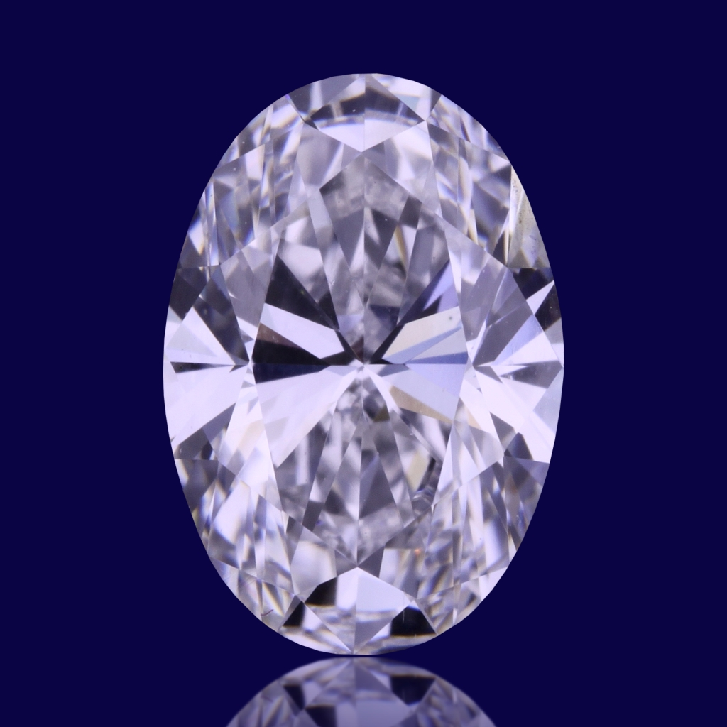 Sam Dial Jewelers - Diamond Image - O01249