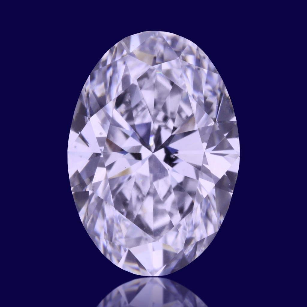 Sam Dial Jewelers - Diamond Image - O01250