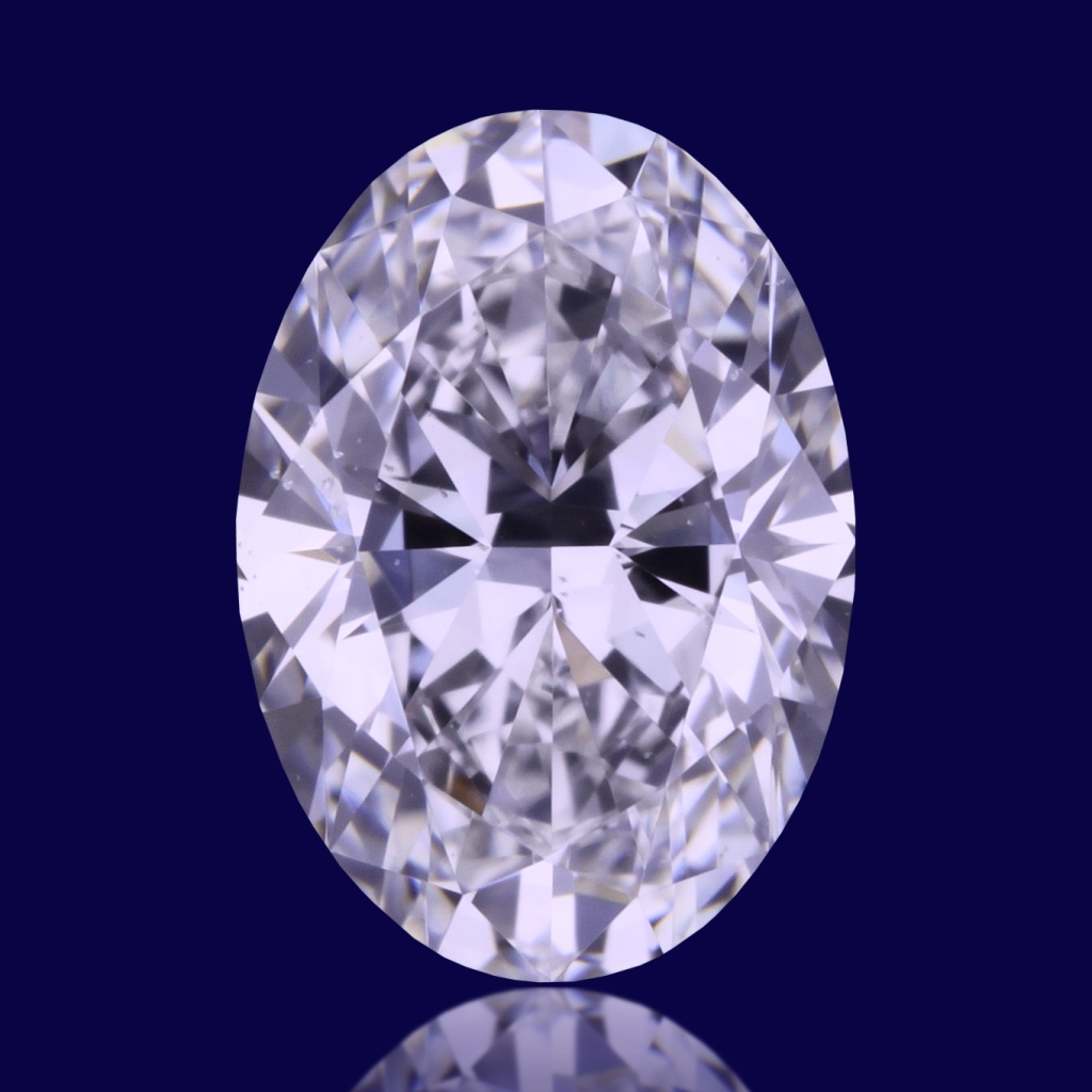 Snowden's Jewelers - Diamond Image - O01251