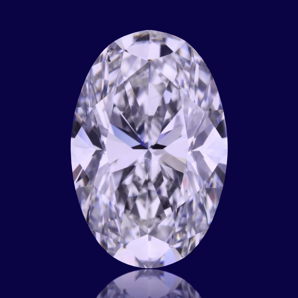 Sam Dial Jewelers - Diamond Image - O01253