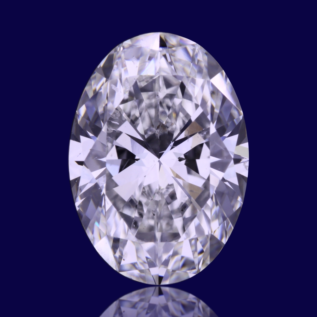 Sam Dial Jewelers - Diamond Image - O01256