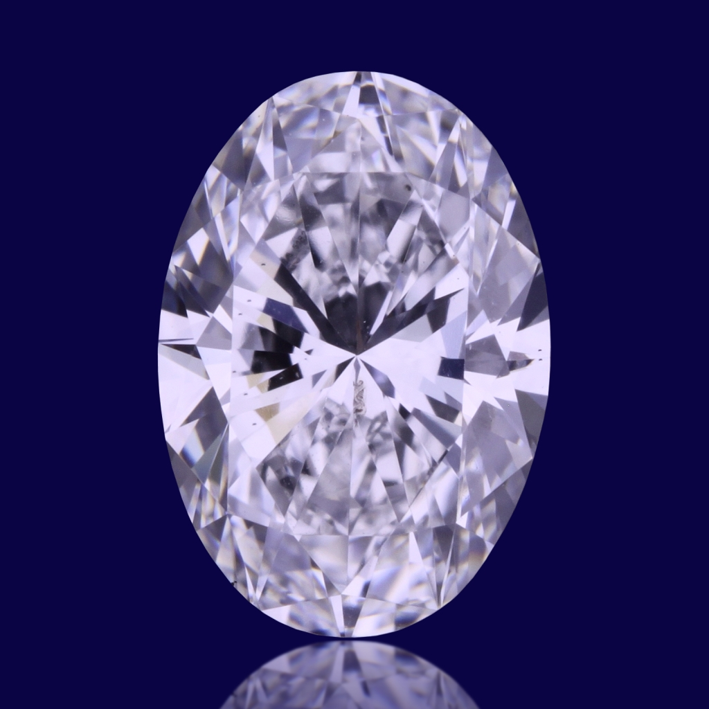 Sam Dial Jewelers - Diamond Image - O01257