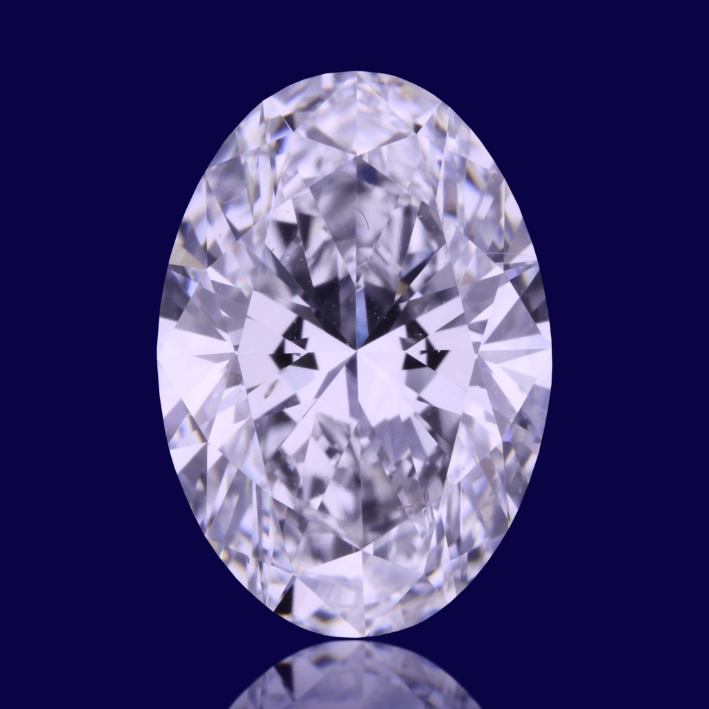 Sam Dial Jewelers - Diamond Image - O01259
