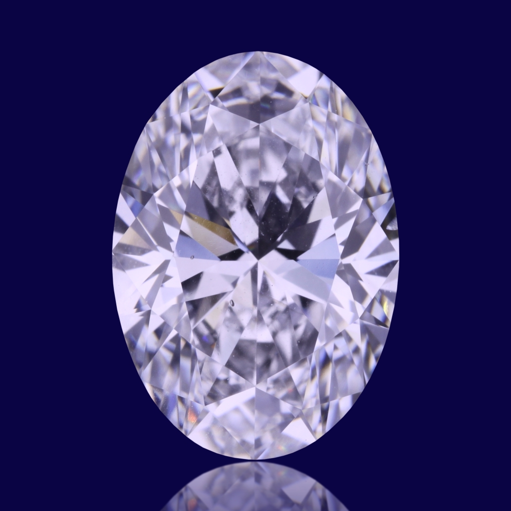 Sam Dial Jewelers - Diamond Image - O01260
