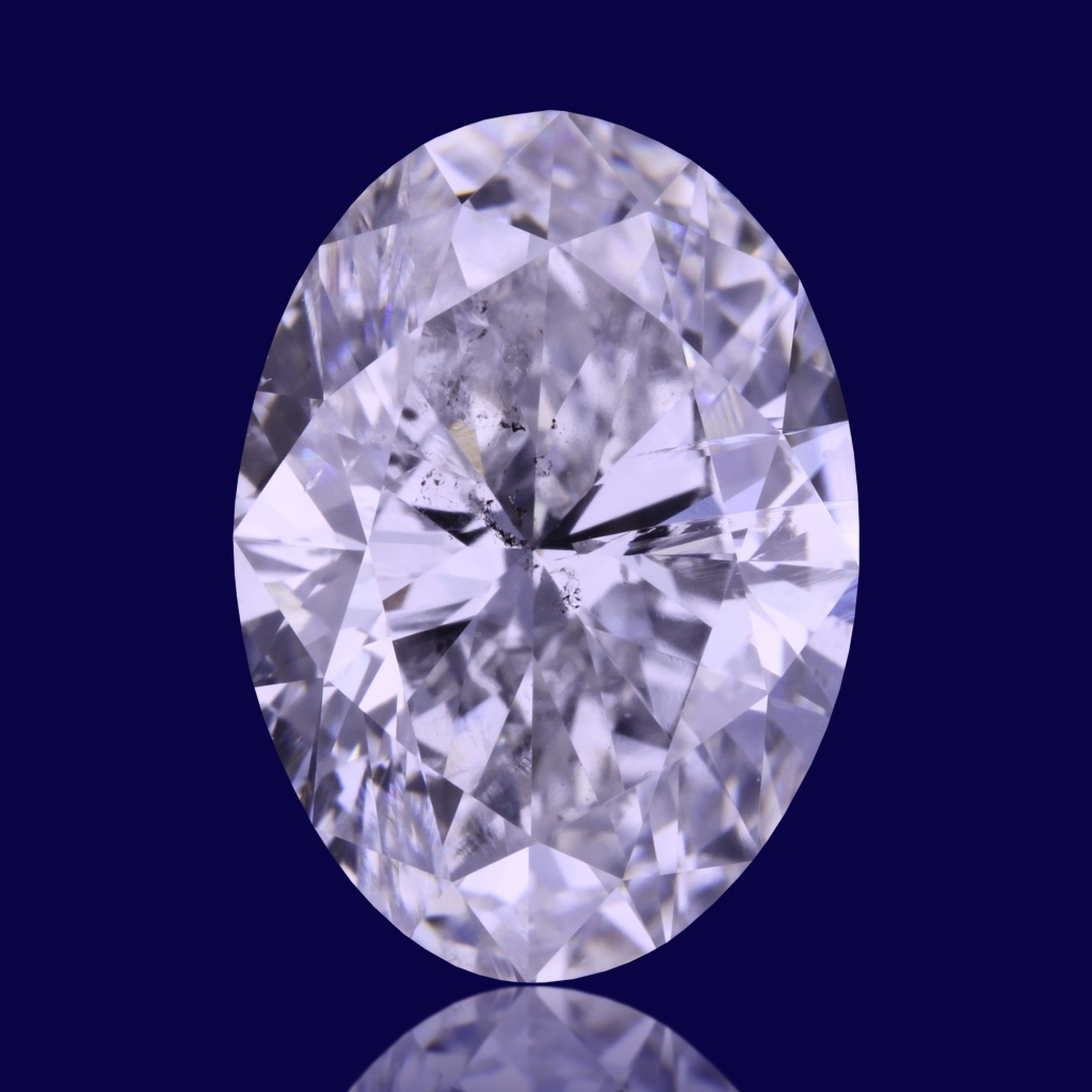Sam Dial Jewelers - Diamond Image - O01261
