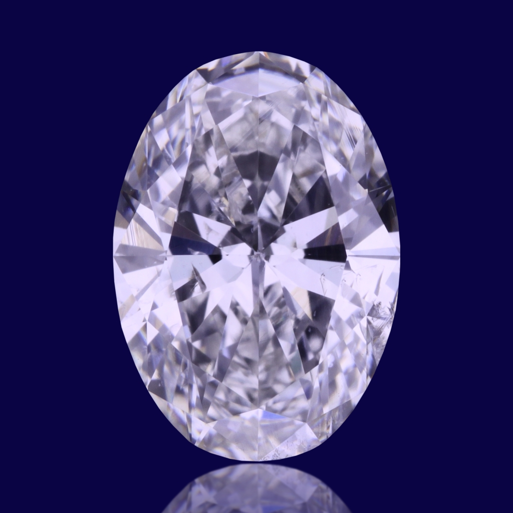 Sam Dial Jewelers - Diamond Image - O01262