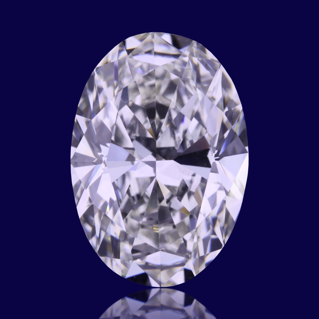 Sam Dial Jewelers - Diamond Image - O01263