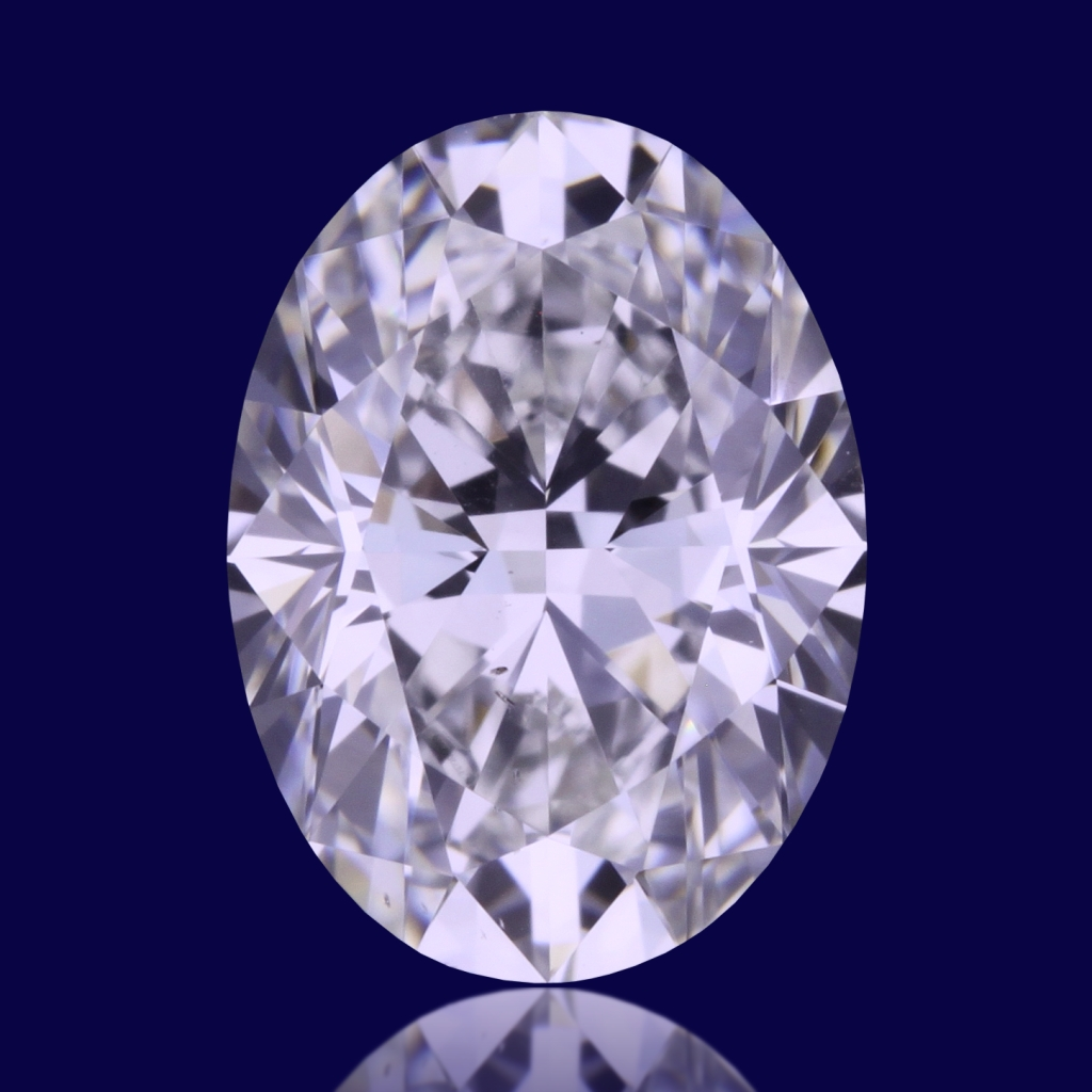 Sam Dial Jewelers - Diamond Image - O01269