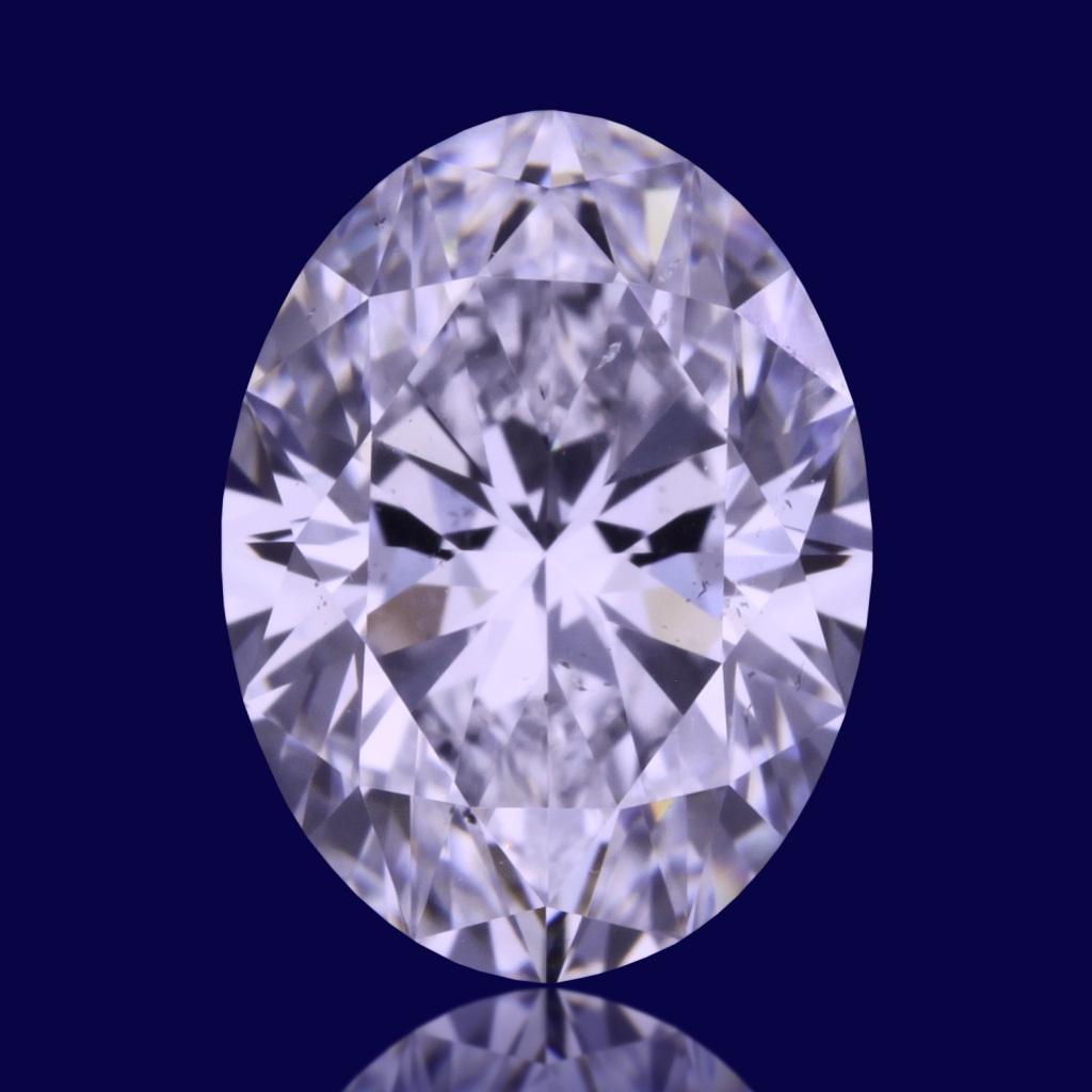 Sam Dial Jewelers - Diamond Image - O01270