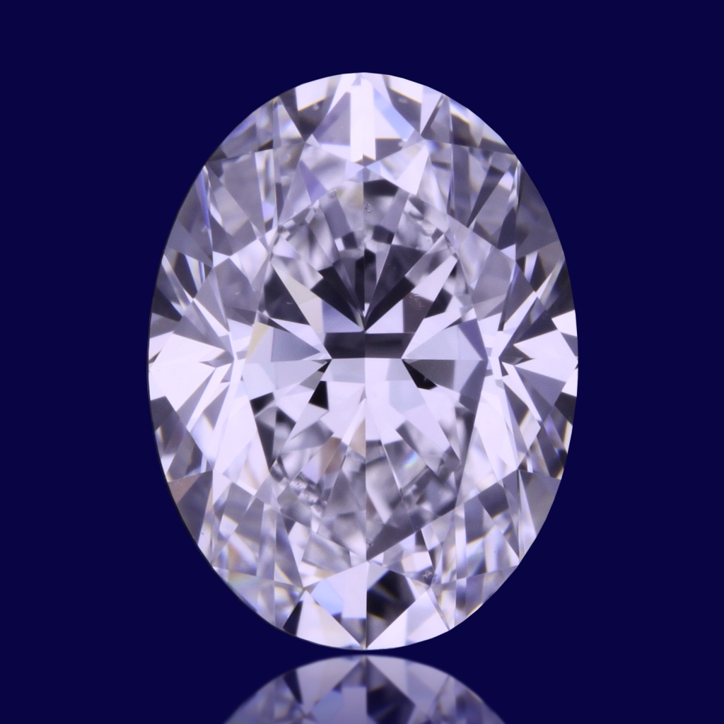 Sam Dial Jewelers - Diamond Image - O01271