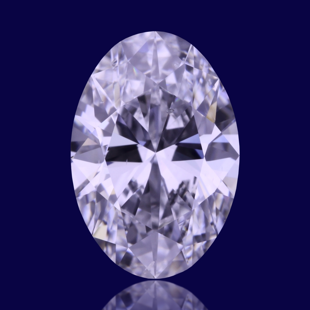 Sam Dial Jewelers - Diamond Image - O01273