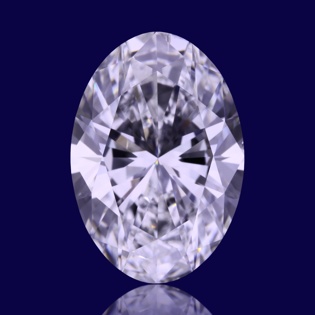 Snowden's Jewelers - Diamond Image - O01277