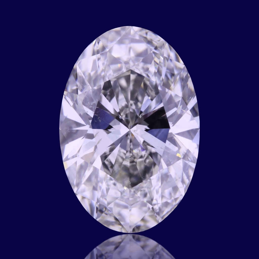 Sam Dial Jewelers - Diamond Image - O01278