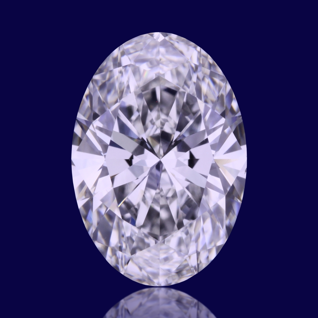 Sam Dial Jewelers - Diamond Image - O01283