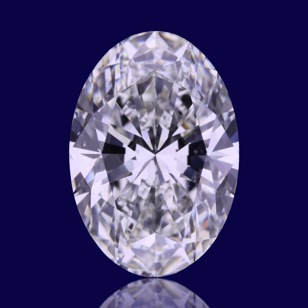 Sam Dial Jewelers - Diamond Image - O01284
