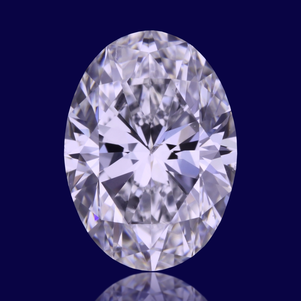 Sam Dial Jewelers - Diamond Image - O01290