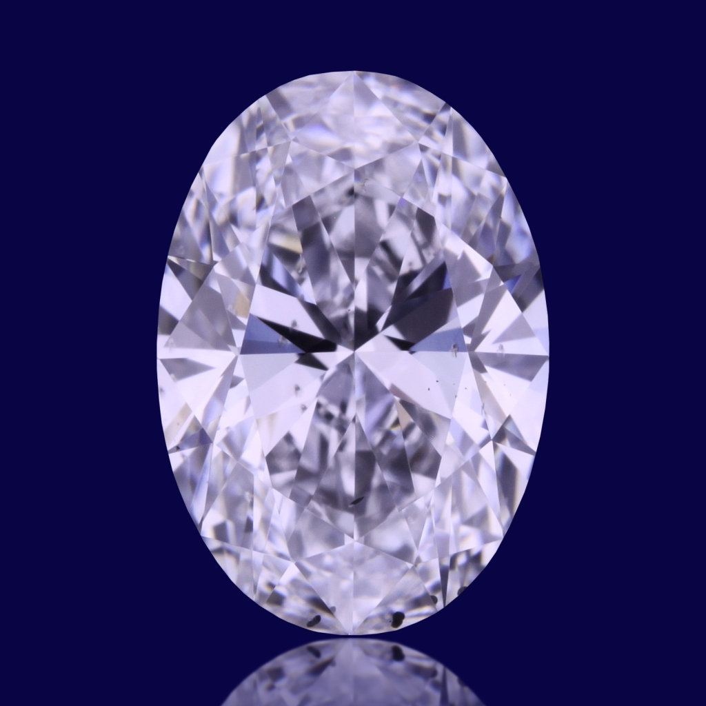 Sam Dial Jewelers - Diamond Image - O01292