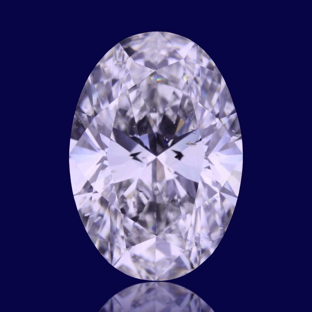 Sam Dial Jewelers - Diamond Image - O01293