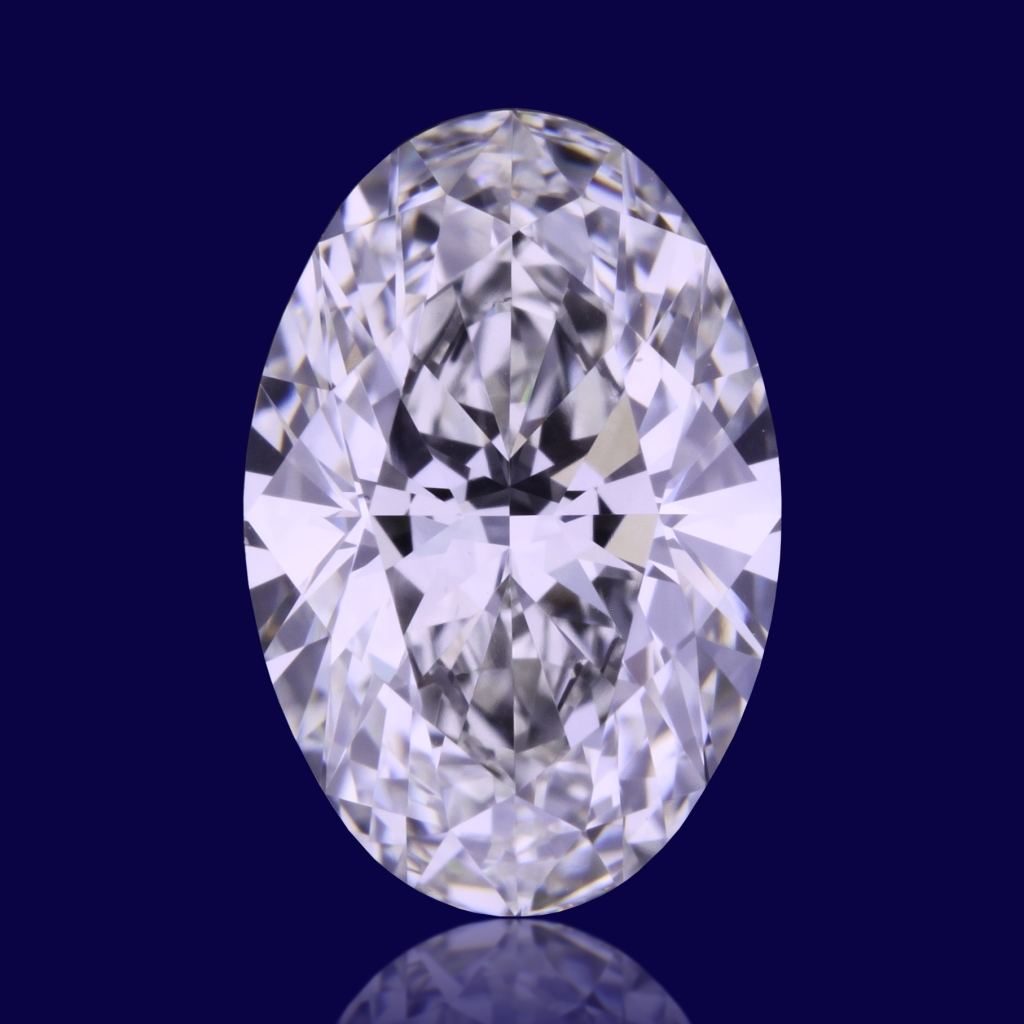 Sam Dial Jewelers - Diamond Image - O01301