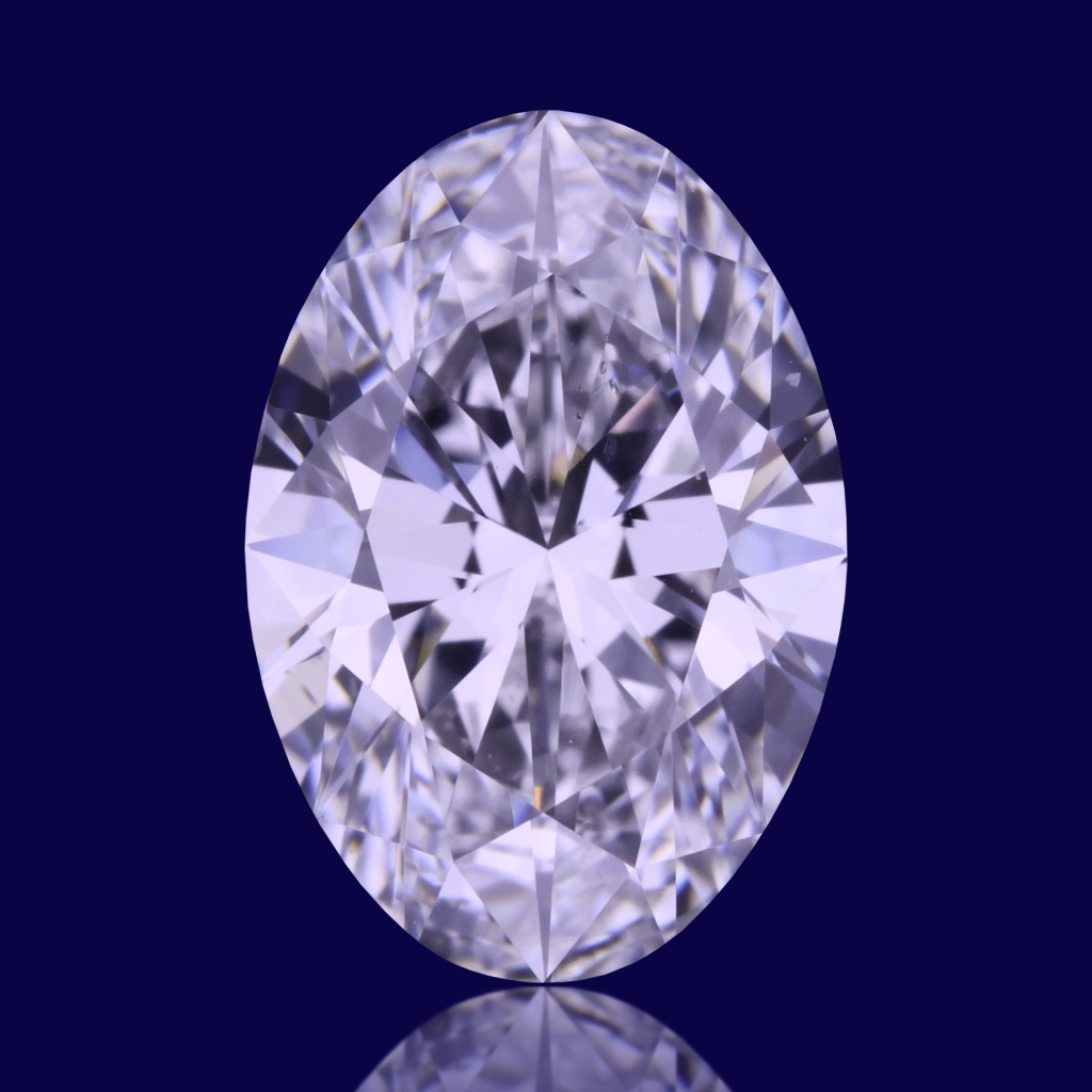 Sam Dial Jewelers - Diamond Image - O01304