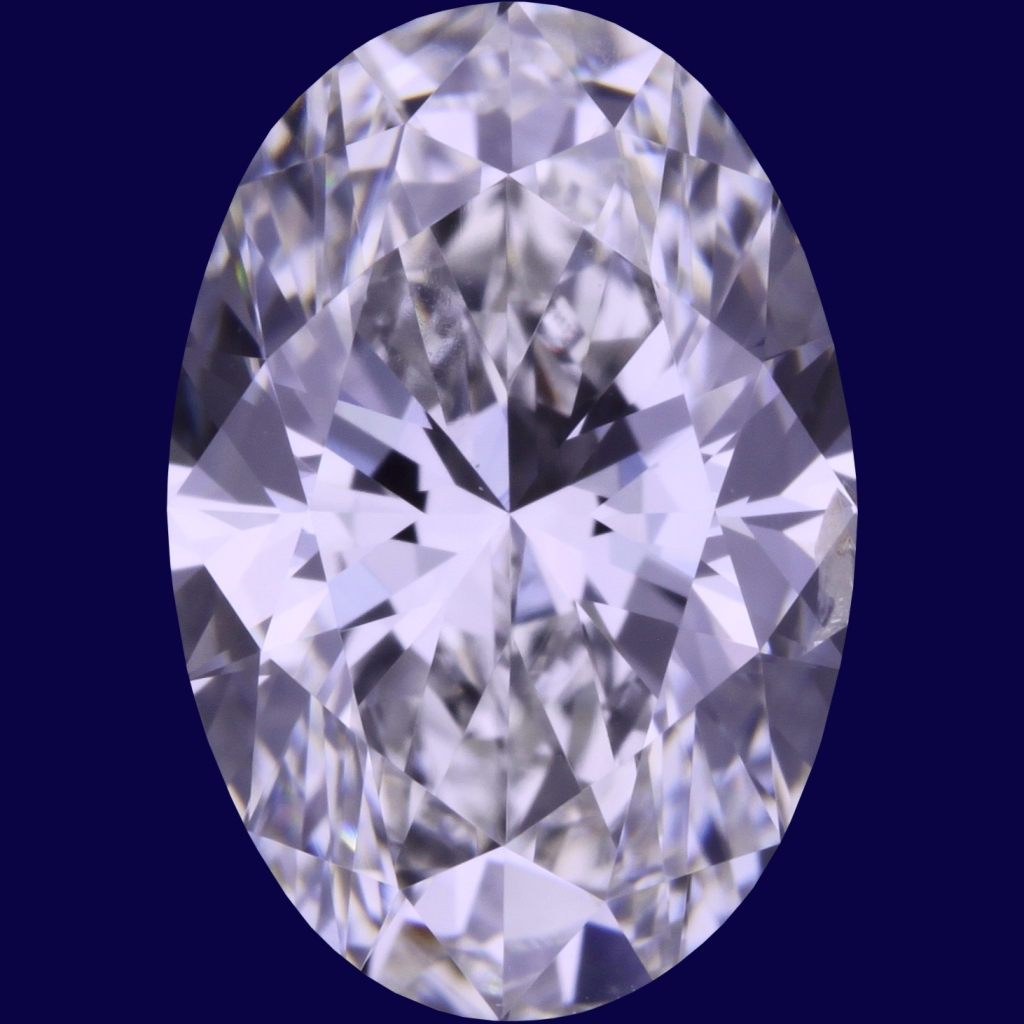 Sam Dial Jewelers - Diamond Image - O01306