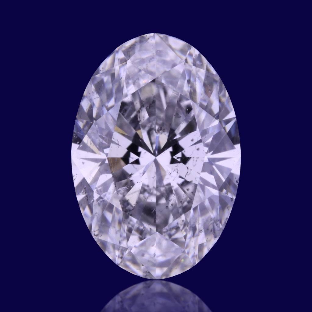 Sam Dial Jewelers - Diamond Image - O01311