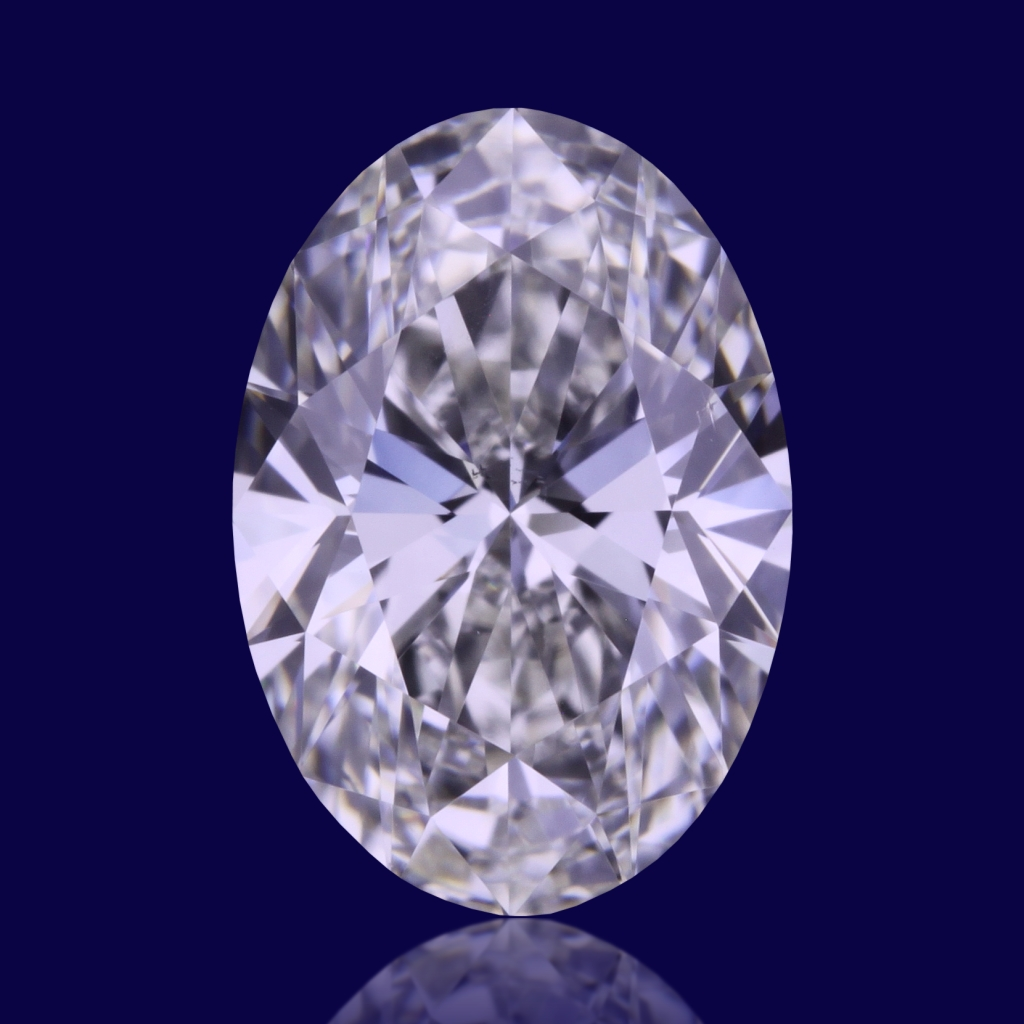 Sam Dial Jewelers - Diamond Image - O01312