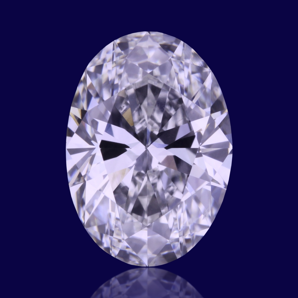 Sam Dial Jewelers - Diamond Image - O01313