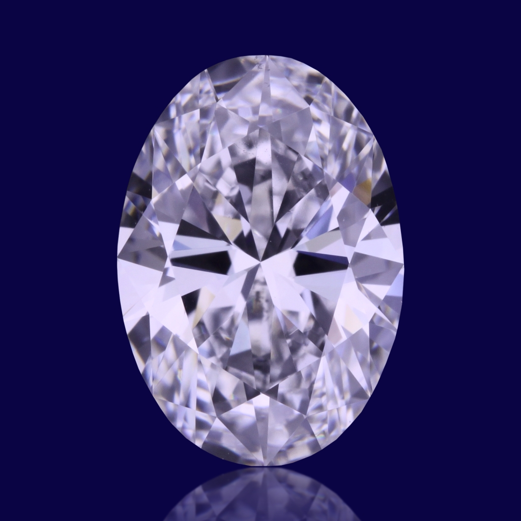 Sam Dial Jewelers - Diamond Image - O01314