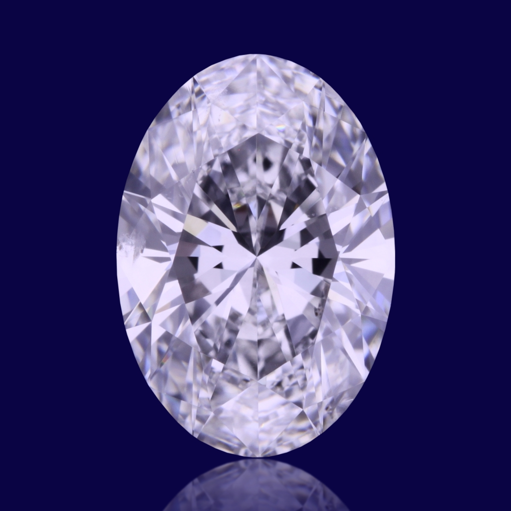 Sam Dial Jewelers - Diamond Image - O01317