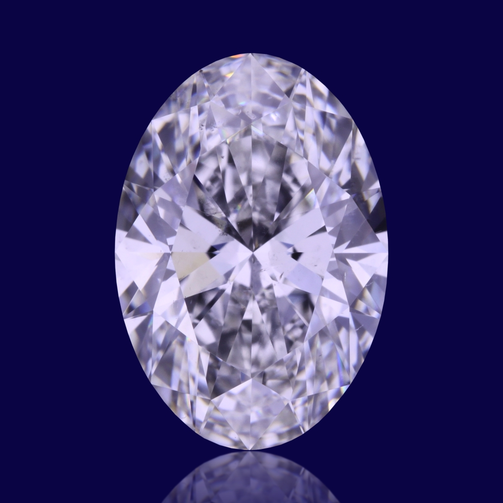 Sam Dial Jewelers - Diamond Image - O01319