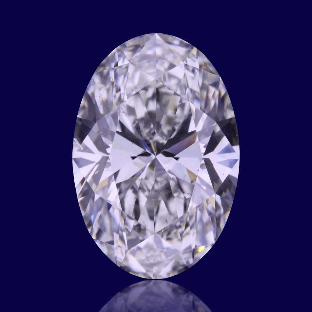 Sam Dial Jewelers - Diamond Image - O01321