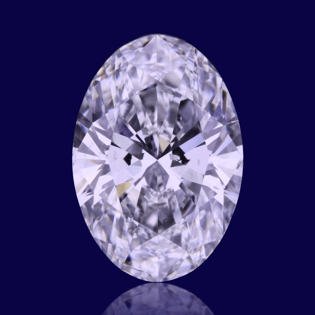Sam Dial Jewelers - Diamond Image - O01322