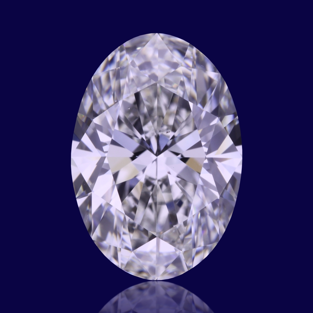 Snowden's Jewelers - Diamond Image - O01323
