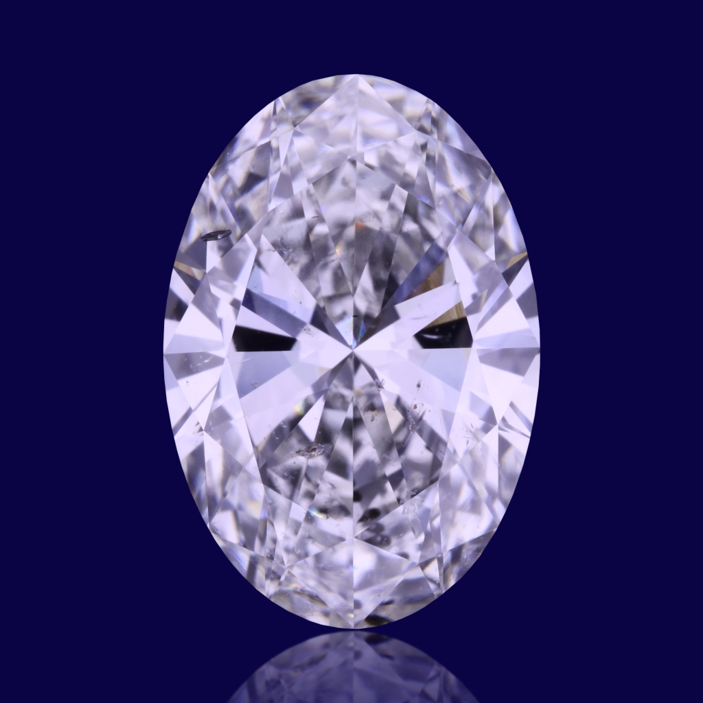 Sam Dial Jewelers - Diamond Image - O01327
