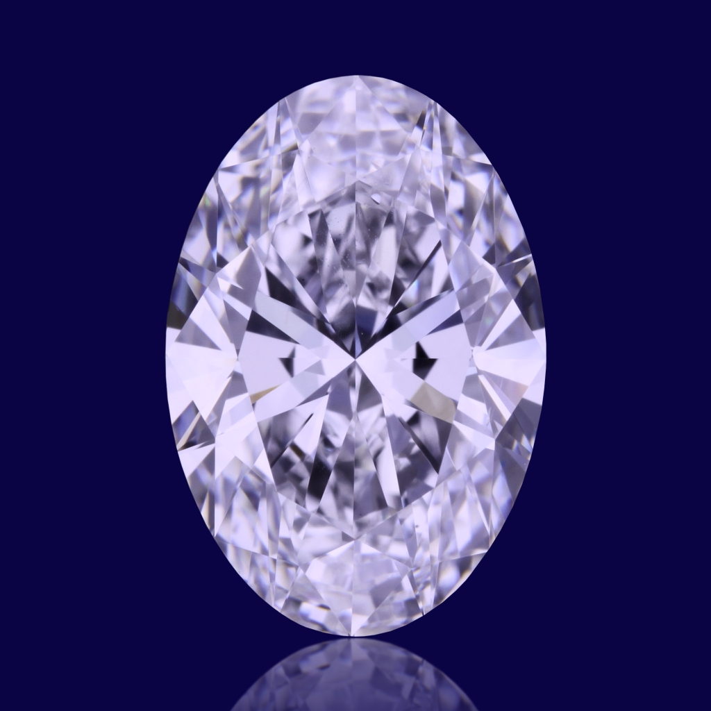 Sam Dial Jewelers - Diamond Image - O01329