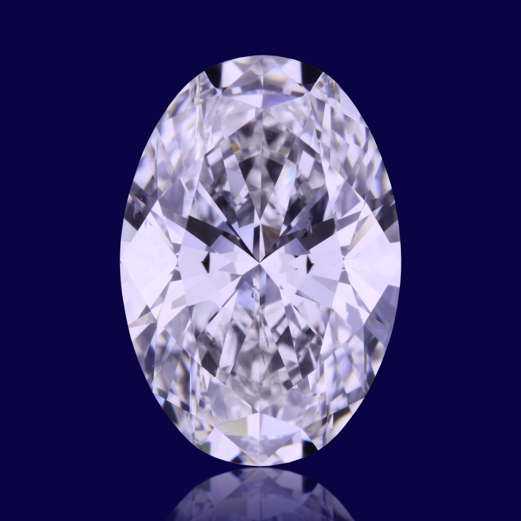 Sam Dial Jewelers - Diamond Image - O01331
