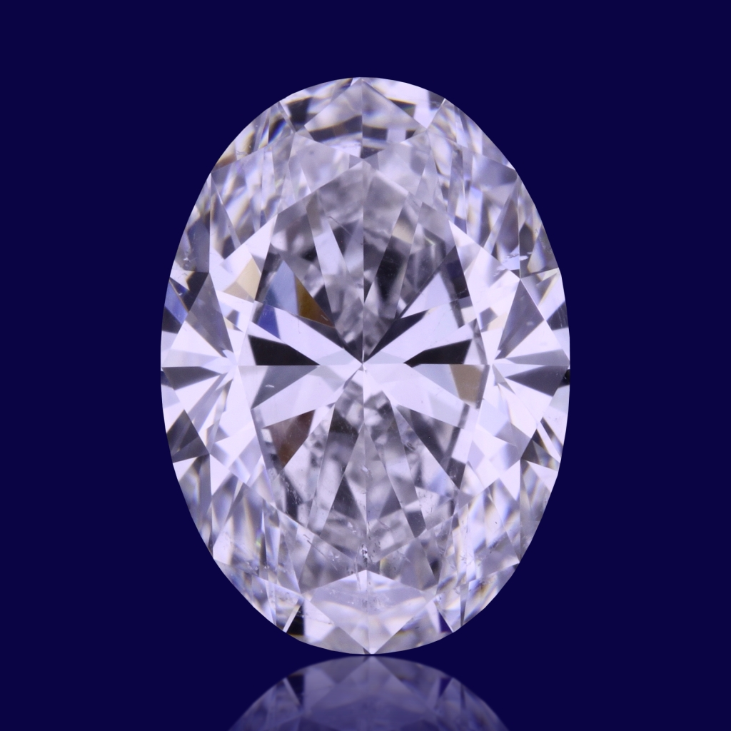 Sam Dial Jewelers - Diamond Image - O01332